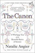 The Canon