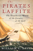 The Pirates Laffite