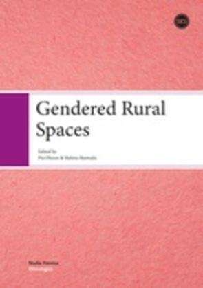 Gendered Rural Spaces