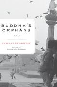 Buddha's Orphans