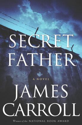 Secret Father