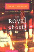 The Royal Ghosts