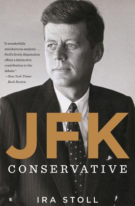 JFK, Conservative