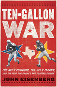 Ten-Gallon War