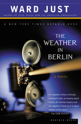 The Weather in Berlin