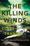 The Killing Winds