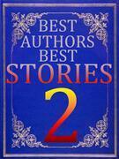 BEST AUTHORS BEST STORiES - 2