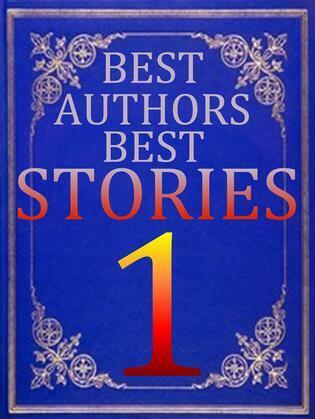 BEST AUTHORS BEST STORiES - 1