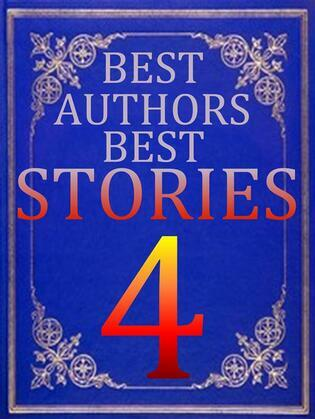 BEST AUTHORS BEST STORiES - 4