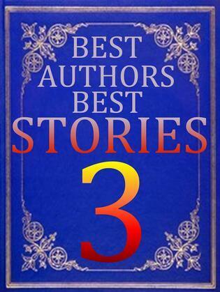 BEST AUTHORS BEST STORiES - 3