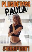 Plundering Paula