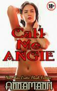 Call Me Angie