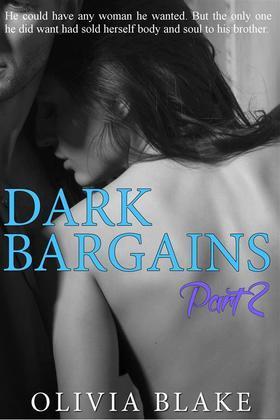 Dark Bargains: 2