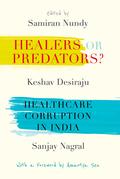 Healers or Predators?