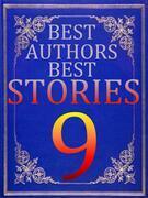 BEST AUTHORS BEST STORiES - 9
