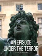 An Episode Under the Terror
