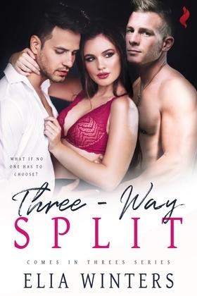 Three-Way Split
