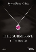 The Black Cat tome 1