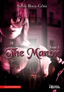 The Manor tome 2
