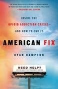 American Fix