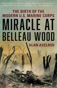 Miracle at Belleau Wood