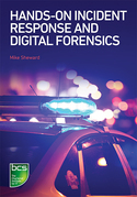 Hands-on Incident Response and Digital Forensics