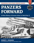 Panzers Forward