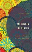 The Garden of Reality