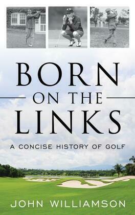 Born on the Links