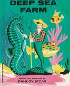 Deep Sea Farm