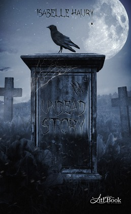 Undead Story