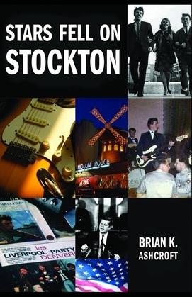 Stars Fell on Stockton