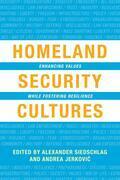 Homeland Security Cultures
