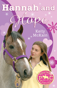 Hannah and Hope