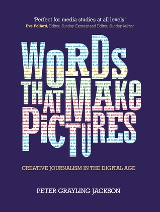 Words That Make Pictures
