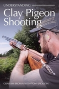 Understanding Clay Pigeon Shooting