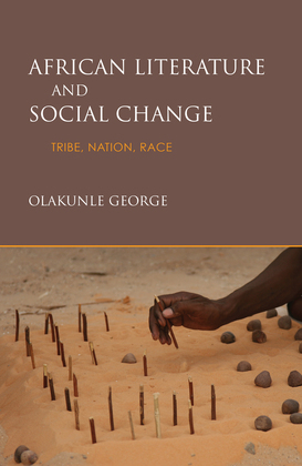 African Literature and Social Change
