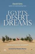 Egypt's Desert Dreams