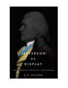 Jefferson on Display