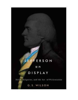 Jefferson on Display