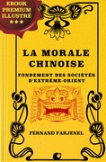La Morale Chinoise
