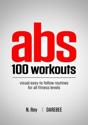 ABS 100 Workouts