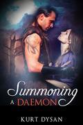 Summoning a Daemon