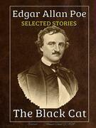 Edgar Allan Poe - Selected Stories