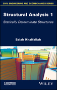 Structural Analysis 1