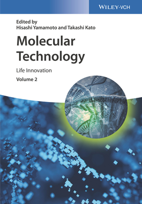 Molecular Technology, Volume 2
