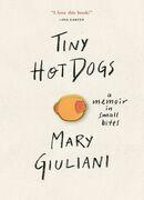 Tiny Hot Dogs