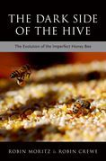 The Dark Side of the Hive
