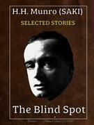 H.H. Munro (SAKI) - Selected Stories