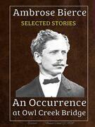 Ambrose Bierce - Selected stories